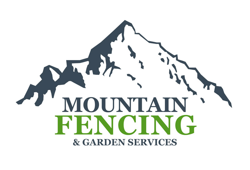Mountain Fencing WordPress Site